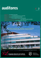 Revista Auditores 2