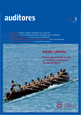 Revista Auditores 3